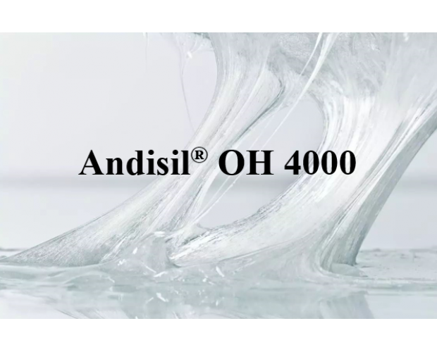 Andisil® OH 4,000