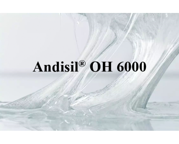 Andisil® OH 6,000