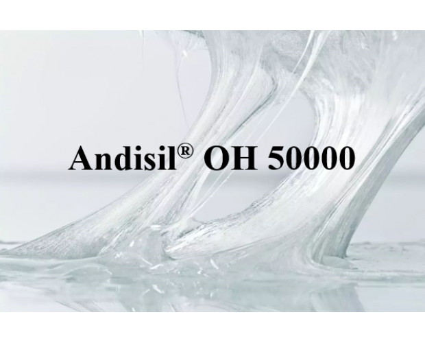 Andisil® OH 50,000