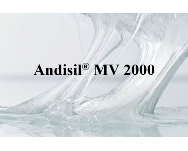 Andisil® MV 2000