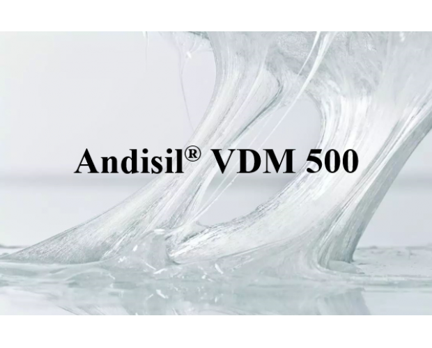 Andisil® VDM 500