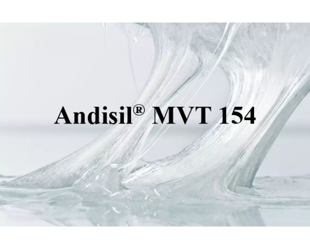 Andisil® MVT 154