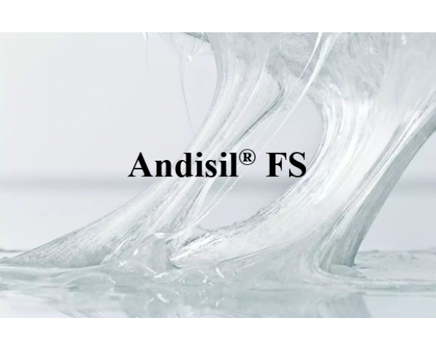 Andisil® FS