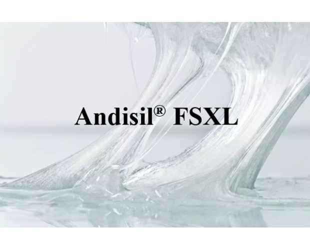 Andisil® FSXL
