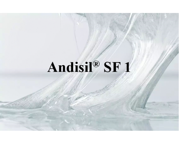 Andisil® SF 1