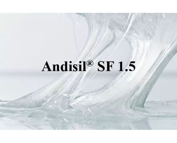 Andisil® SF 1.5