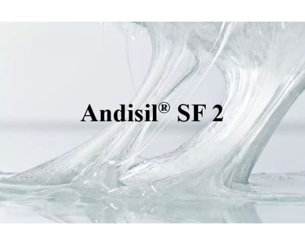 Andisil® SF 2