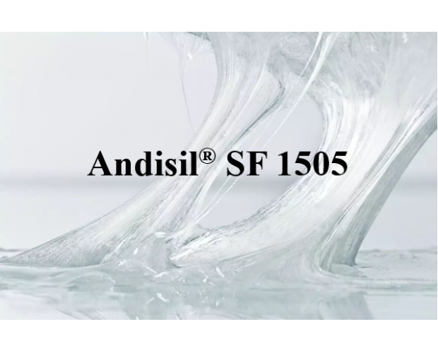 Andisil® SF 1505