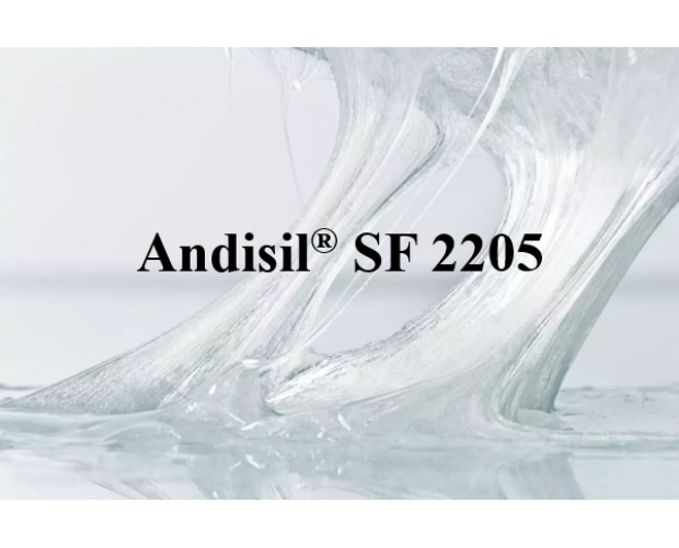 Andisil® SF 2205
