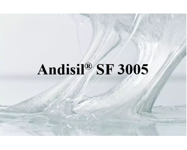 Andisil® SF 3005