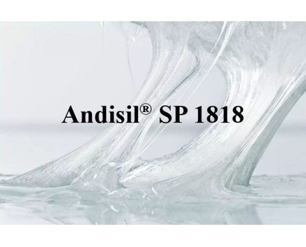 Andisil® SP 1818